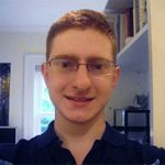 Tyler Clementi killed himself after his privacy was evaded