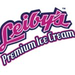 Leiby'sIceCream2colorLogo