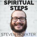hovaterspiritualsteps
